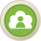 service support hosting hosted exchange cloud hosting