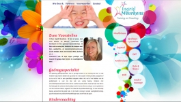 ingrid_meurkens_trainingen_website.jpg