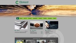 clement_metaal_en_techniek_website.jpg