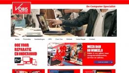 Responsive_website_met_RKDcms_voor_Vobis.jpg