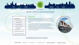 t_en_p_vastgoed_website.jpg