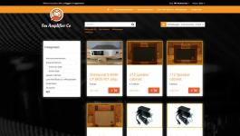 Nieuwe_webshop_Foxamps_online.jpg