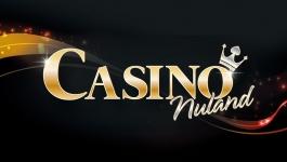 Casino_Nuland_huisstijl.jpg