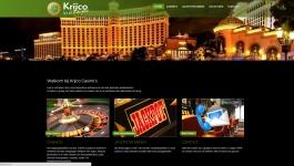 Krijco_casinos_website_van_wordpress_omgezet_naar_eenvoudiger_rkdcms.jpg