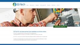 Nieuwe_website_EG-Tech_als_onderdeel_nieuwe_huisstijl.jpg