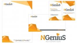 Huisstijl_NGenius_Automation.jpg