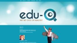 Responsive_website_met_css_animatie_voor_Edu-Q.jpg