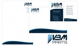 Nieuwe_huisstijl_VBM-Parts.jpg