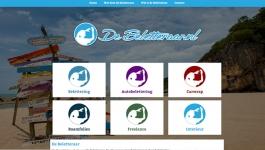 De-Beletteraar_website_volledig_responsive.jpg