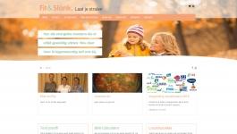 Responsive_website_met_het_aller_nieuwste_RKDcms_voor_Fit_en_Slank.jpg
