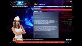 tmf_techniek_website.jpg