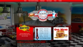 Nieuwe_responsive_website_Locomotion_Diner_Maarheeze.jpg