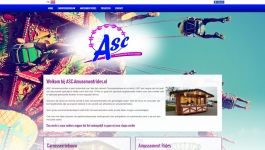 Responsive_website_asc_amusementrides.jpg