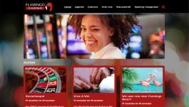 Responsive_design_nieuwe_website_Flamingo_Casino.jpg