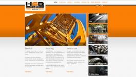 Hydro_wervice_budel_website.jpg