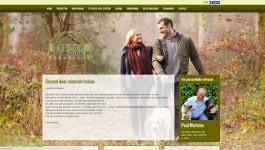 Sfeervolle_nieuwe_responsive_website_voor_reico_vital_systeme_nederland.jpg