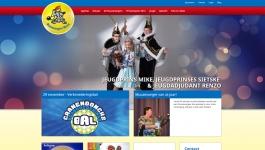 Responsive_website_Muuzevangers.jpg