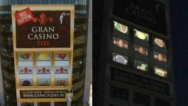 Mega_belettering_Gran_Casino_tiel.jpg