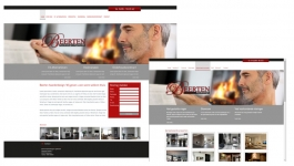 Nieuwe_website_Beerten_Haardendesign.jpg