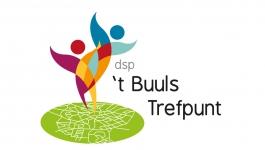 logo_t_buuls_trefpunt.jpg