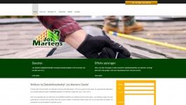 Responsive_website_voor_dakdekkersbedrij_Jos_Martens.jpg