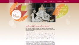 Nieuwe_huisstijl_ganesha_counseling_met_bijpassende_website.jpg