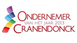 Ondernemer_van_het_jaar_logo.jpg