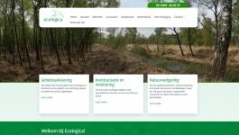 Responsive_website_Ecologica.jpg