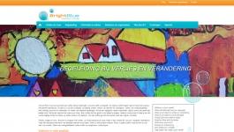 Responsive_design_nieuwe_website_Bright-Blue-Coaching.jpg