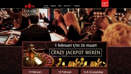 Responsive_design_met_video_gran_casino.jpg