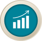 branding internet marketing email marketing narrowcasting social media